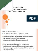 Planificacion Programaciondelentrenamiento1 130619213930 Phpapp01