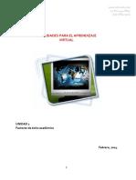 Unidad 2. Factores del desempeño académico exitoso..pdf