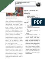Articulo redes sociales.docx