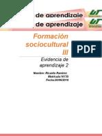 EA2_FSCIII_RRA.docx
