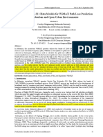 (2)MATHEMATICAL ANALYSIS ON MEASURED AND SIMULATED RESULTS.pdf