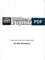 Whos_Who_Among_Vampires_Children_of_the_Inquisition_(9727263) (1).pdf