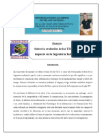 Ensayo Maestria Astrid Tablas (1) (1)