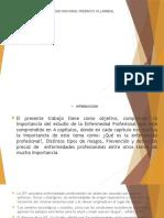 procesos-ppt