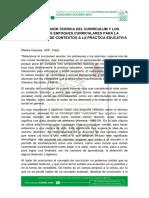 CURRICULUM Y LO DIFERENTES ENFOQUES CURRICULARES.pdf