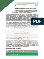 DISEÑO DE INTERVENCIONES DIDACTICAS  EDUCATIVAS.pdf