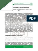 ESTRATEGIA DE EVALUACIÓN EDUCATIVA.pdf