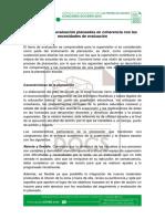 ESTRATEGIAS DE EVALUACION PLANEADAS EN COHERENCIA CON LAS NECESIDADES DE EVALUACION.pdf