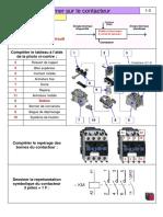 01_contacteur_prof.pdf