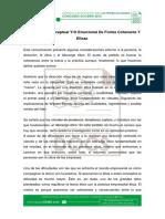 INFORMACION CONCEPTUAL Y O DE FORMA COHERENTE Y EFICAZ.pdf