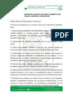 LA ACCION Y SEGUIMIENTO OPORTUNO DE METAS Y OBJETIVS DEL PROYECTO EDUCATIVO INSTITUCIONAL.pdf