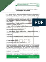 LA IDENTIFICACION DEL CONOCIMIENTO DE LOS PROCESOS Y LOS RESULTADOS DEL APRENDIZAJE.pdf
