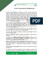 NECESIDADES DE EVALUACION DE L APRENDIZAJE.pdf