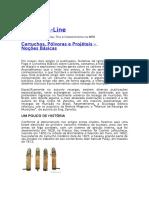 Historia das municoes e analises.docx