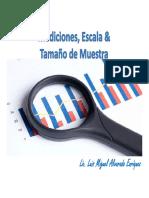 MKT EMP02-Calculo Muestra