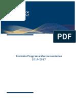 BCCR-Programa Macroec Ajustado 2016-17.pdf