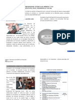 publicacion2.docx