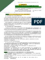 UD01-Teoria y Preguntas (Finished)