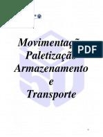 Movimentacao e Transporte Paraibuna 548979df409ff