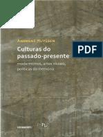 Culturas do Passado-presente.pdf