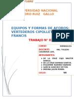 Monografia Arreglada Final