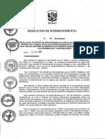 199-2015.pdf