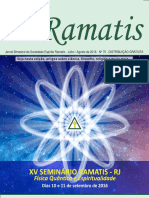 jornal-SER-75.pdf