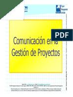 ph_003_01.pdf
