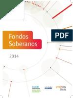 FondosSoberanos2014esp