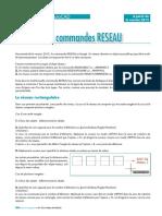 cad172_pp66-72_trucs.pdf