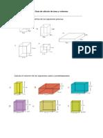 Guía de cálculo de área y volumen.pdf
