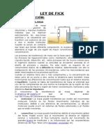 LEY DE FICK.docx