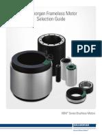 KBM Selection Guide en-US RevE