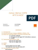documents.tips_cs-fallback-lte.pdf