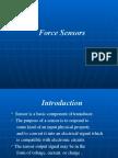 5 Force Sensors