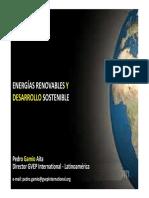503 Pedro Gamio Energias Renovables y Desarrollo Sostenible