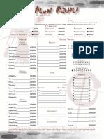 Werewolf_The_Forsaken_Character_Sheet_Pad_(9939730).pdf