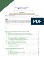 Serie de tiempo U1 lectura_01.pdf