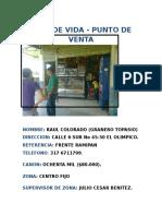 PUNTOS ZONA CENTRO.docx