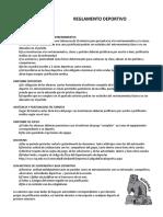Reglamento Deportivo 2012-2013.pdf