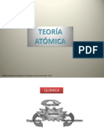 1. Teoría atómica.pdf