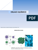 3. Enlace Químico.pdf