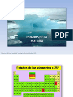 4. Gases.pdf