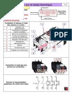 02 Relais Thermique Prof