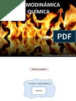 6. Termodinámica química.pdf