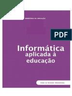 APOSTILA_Informática Aplicada à Educação_com Capa