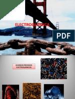 8. Electroquímica.pdf