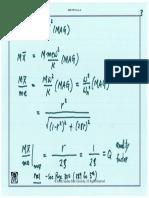mae315_f16_09.pdf