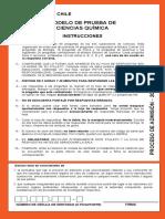2017-16-07-14-modelo-ciencias-quimica.pdf