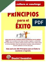 ppe200.pdf